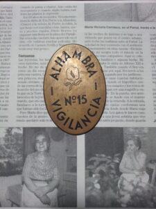 MaríaAlhambra-Ideal
