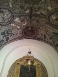 MonasterioSanJeronimo-Granada