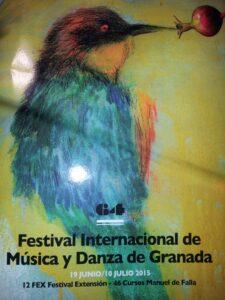 Festival-Música-Danza-Granada