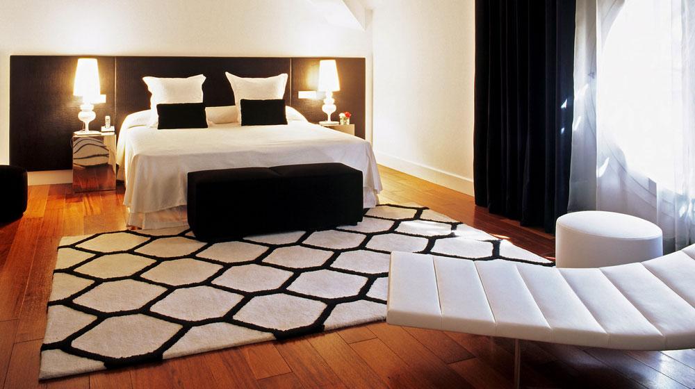 Hotel los patos 5 lujo y exclusividad experiencias y - Hotel hospes palacio de los patos ...