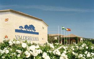 valderrama-SonríeTravel-Granada