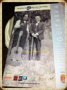Guitarra-Jardines-Falla-Granada