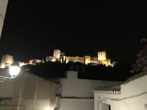 Alhambra-Albaycin-Exclusivo