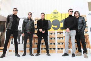 091_presentacion_concierto_granada