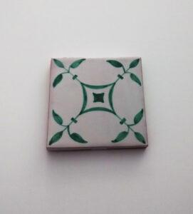azulejogranada