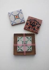 azulejos-artesanos-granada