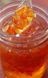 mermelada-naranja- de alimentos.org